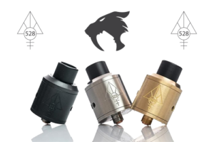Goon RDA Colours