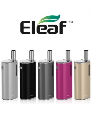 Eleaf iNano Starter Kit