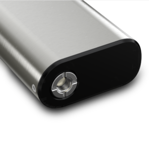 iStick Spring Connector