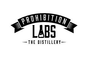 Prohibition Labs