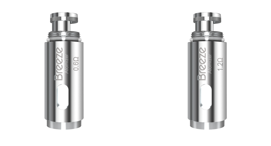 Aspire Breeze Atomizer