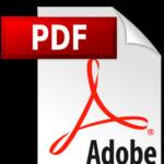 AVP User Manual