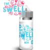 Now The Swell Co. 100ml Shortfill