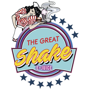 The Great Shake