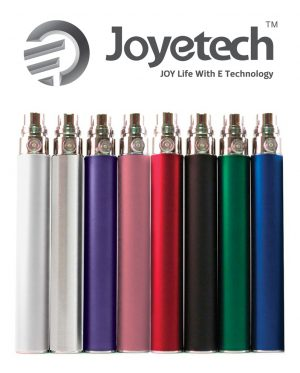Joyetech eGo Manual Battery 1100mah