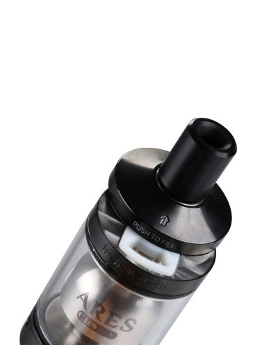 Ares RTA Innokin Top Fill