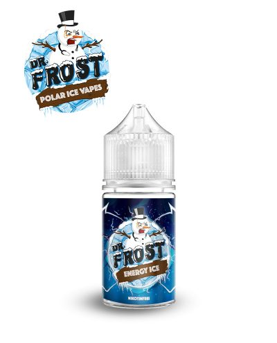 Dr Frost - Lil Energy Ice