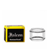 HorizonTech Falcon 4ml Bubble Glass